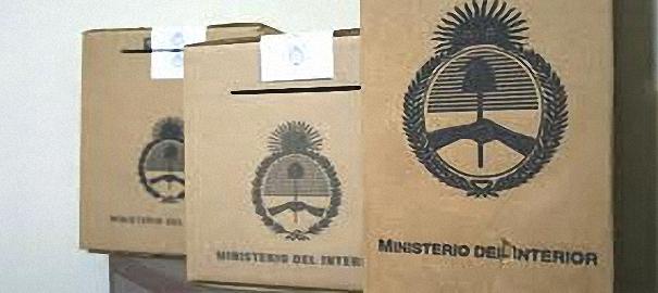Cerraron las campañas los precandidatos Porteños a Jefe de Gobierno, Legisladores y Comunenos