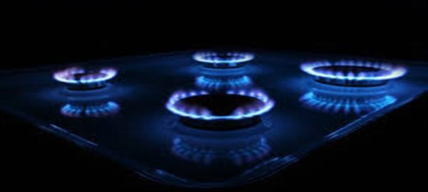 Fijaron un tope del 400% en la suba de las facturas de gas, retroactivo al 1 de abril