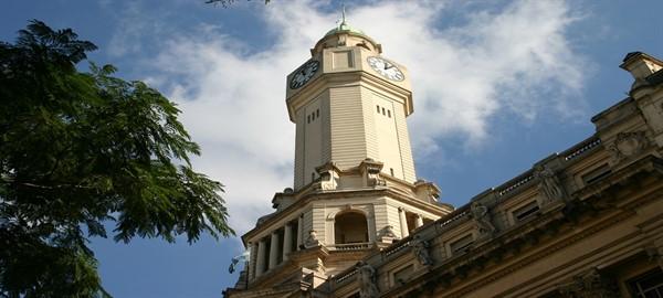 Legislatura Porteña: mañana debatirán el Presupuesto 2017