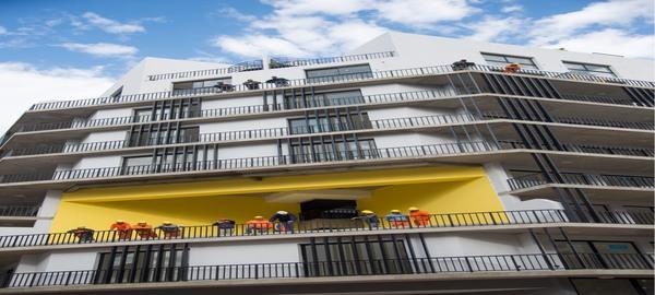 Visita edificios Villa Olímpica (3)-6x2