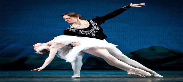 ballet-san-petersburgo1-1