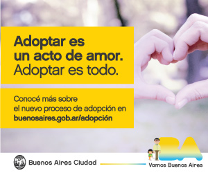 http://www.buenosaires.gob.ar/cdnnya/ruaga