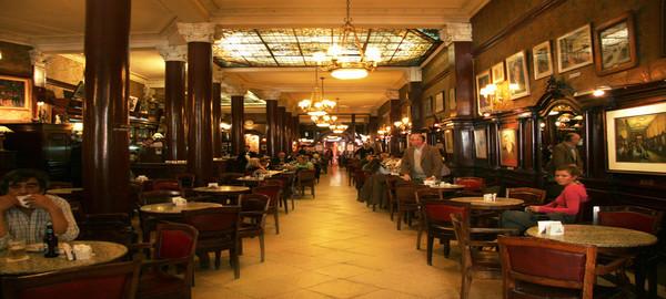 LLega la primera Noche de la Gastronomía en la Ciudad