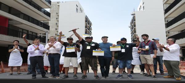 ganadores_mejor_asado_de_obra-