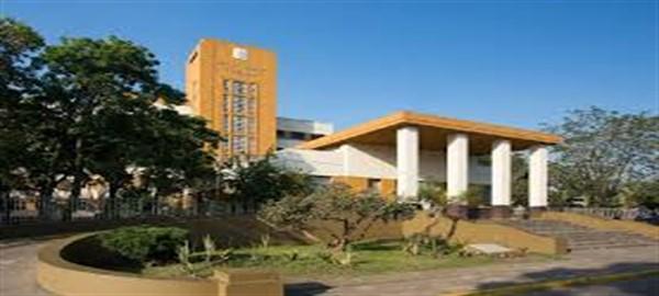Fiebre Amarilla: En el hospital Santojanni también se aplica la vacuna