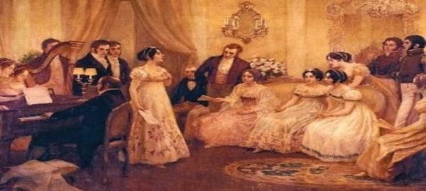 """11 de Mayo """"Dia del Himno Nacional Argentino"""""""