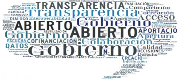 La Argentina, elegida para ejercer la vicepresidencia de la Alianza para el Gobierno Abierto