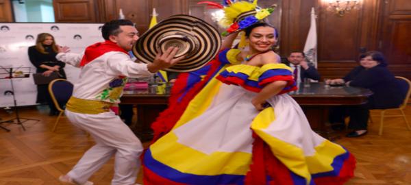 colombia-celebra
