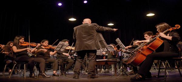 orquesta_web_foto